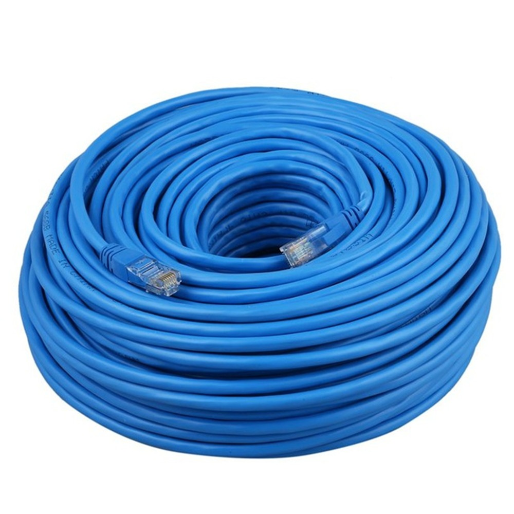 images/pc-audio-video-cable-connector-adapter/A318551803PB/rj45-ethernet-cables-connector-ethernet-internet-network-cable-cord-blue-blue-500cm-plusbuyer_97.jpg