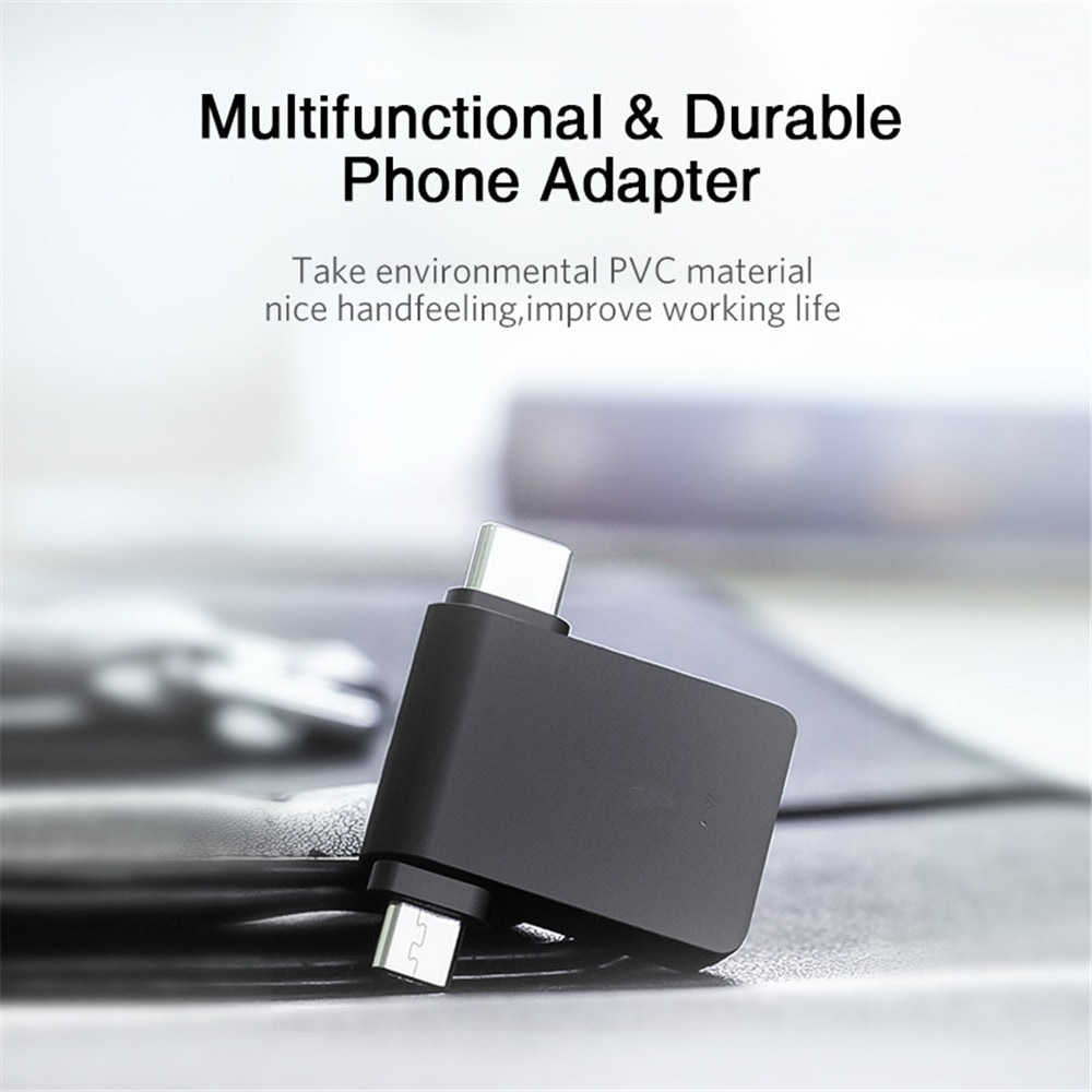 images/pc-audio-video-cable-connector-adapter/A341054501PB/usb-30-otg-cable-adapter-micro-usb-type-c-3-in-1-converter-for-xiaomi-samsung-black-plusbuyer_91.jpg