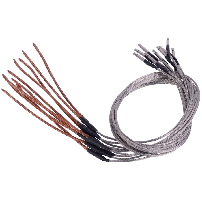 images/pc-audio-video-cable-connector-adapter/A353065401PB/acoustic-guitar-piezoelectric-pickup-cable-acoustic-guitar-eq-pickup-sound-bar-multi-a-plusbuyer_3.jpg