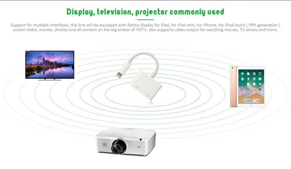images/pc-audio-video-cable-connector-adapter/A365446501PB/digital-av-tv-hdmi-cable-adapter-white-plusbuyer_7.jpg