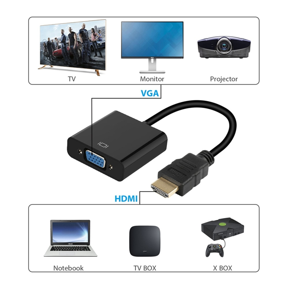 images/pc-audio-video-cable-connector-adapter/A374086301PB/hdmi-to-vga-with-audio-cable-and-extra-usb-power-adapter-1080p-hdmi-to-vga-black-plusbuyer_94.jpg