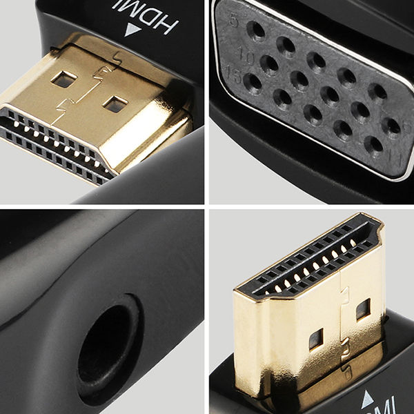 images/pc-audio-video-cable-connector-adapter/A384123301PB/hdmi-to-vga-adapter-with-audio-usb-cable-black-plusbuyer_3.jpg