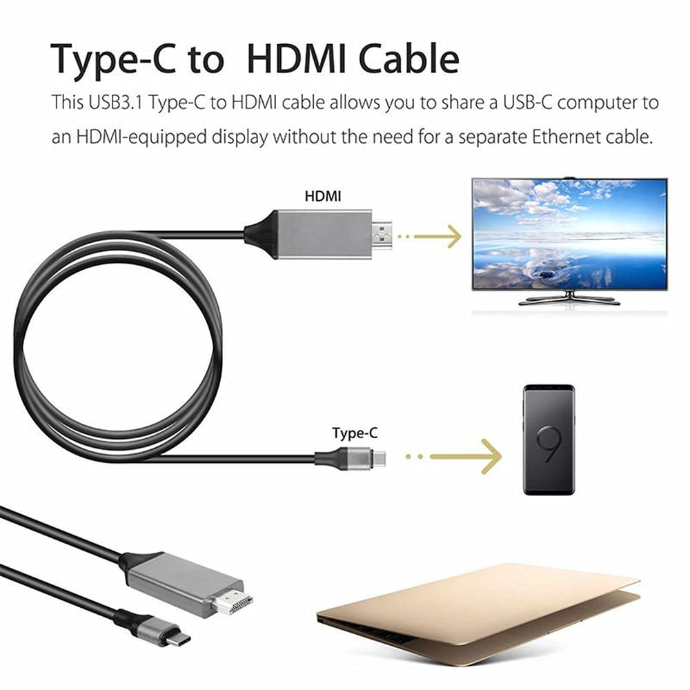 images/pc-audio-video-cable-connector-adapter/A443980702PB/type-c-to-hdmi-connection-cable-usb-31-4k-x-2k-hd-line-2m-red-plusbuyer_93.jpg
