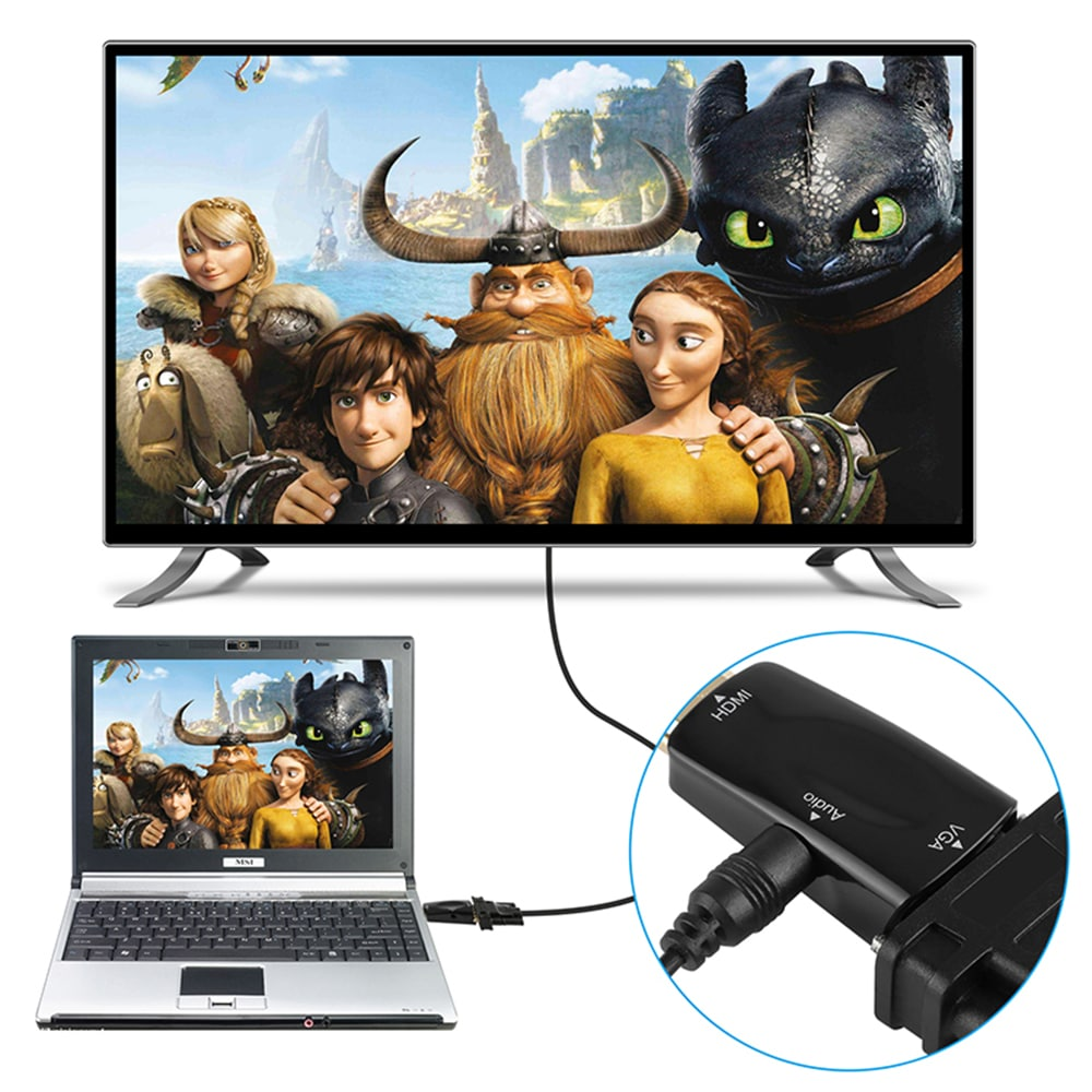 images/pc-audio-video-cable-connector-adapter/A444699901PB/hdmi-to-vga-with-35mm-audio-adapter-converter-black-plusbuyer_5.jpg