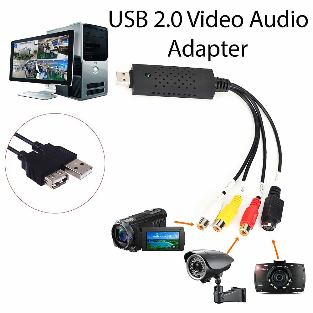 images/pc-audio-video-cable-connector-adapter/A447738701PB/usb-video-capture-adapter-vhs-to-dvd-hdd-tv-card-black-plusbuyer_8.jpg