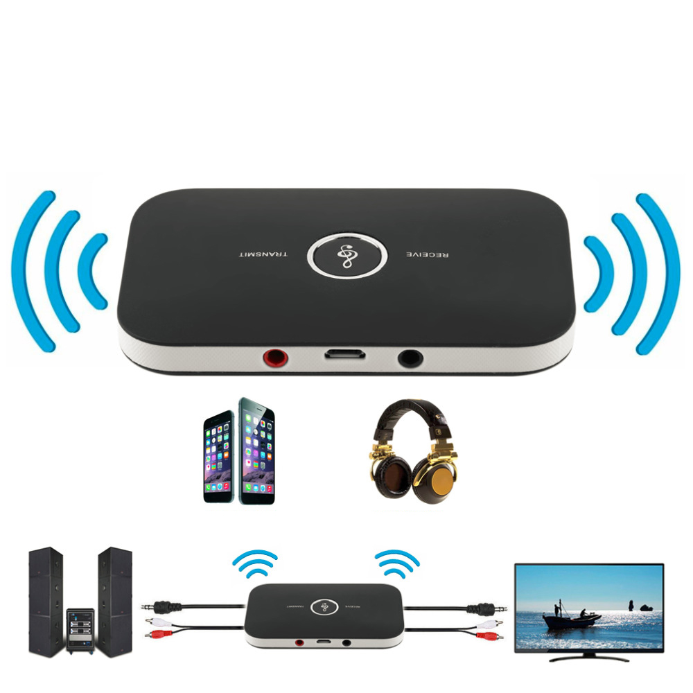 images/pc-audio-video-cable-connector-adapter/A453741701PB/2-in-1-wireless-audio-receiver-music-bluetooth-transmitter-adapter-converter-black-plusbuyer_6.jpg