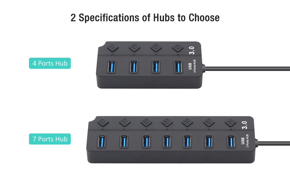 images/pc-audio-video-cable-connector-adapter/A454324601PB/multiport-usb-30-hub-with-independent-switch-black-4-ports-hub-plusbuyer_91.jpg