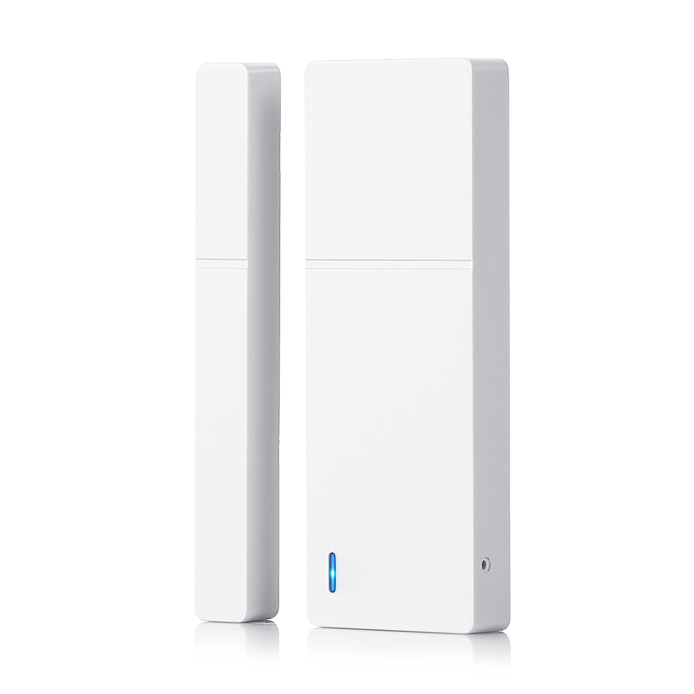 images/shopping-electronics/24G-Wireless-WiFi-Smart-Door-Sensor-for-Home-Security-Rechargeable-1-Year-Battery-Life-No-Gateway-Needed-White-plusbuyer.jpg