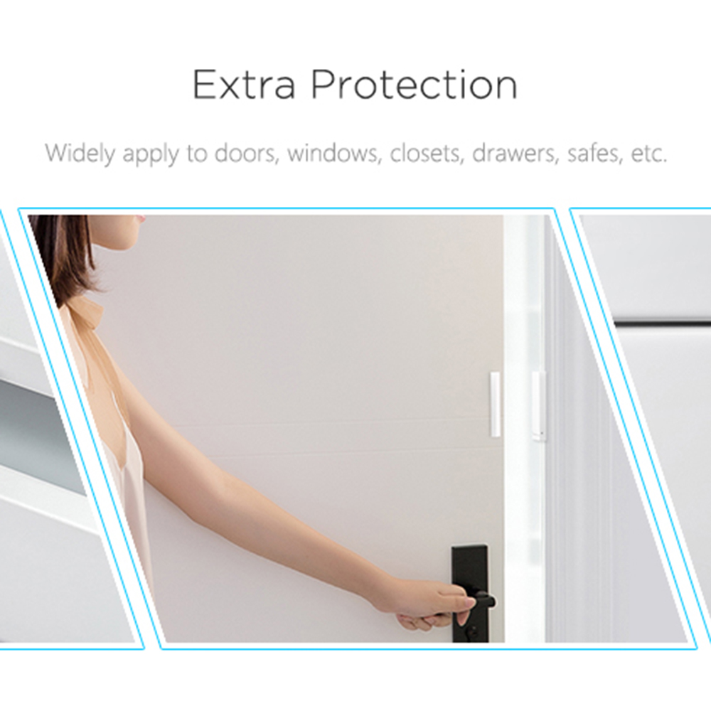 images/shopping-electronics/24G-Wireless-WiFi-Smart-Door-Sensor-for-Home-Security-Rechargeable-1-Year-Battery-Life-No-Gateway-Needed-White-plusbuyer_95.jpg