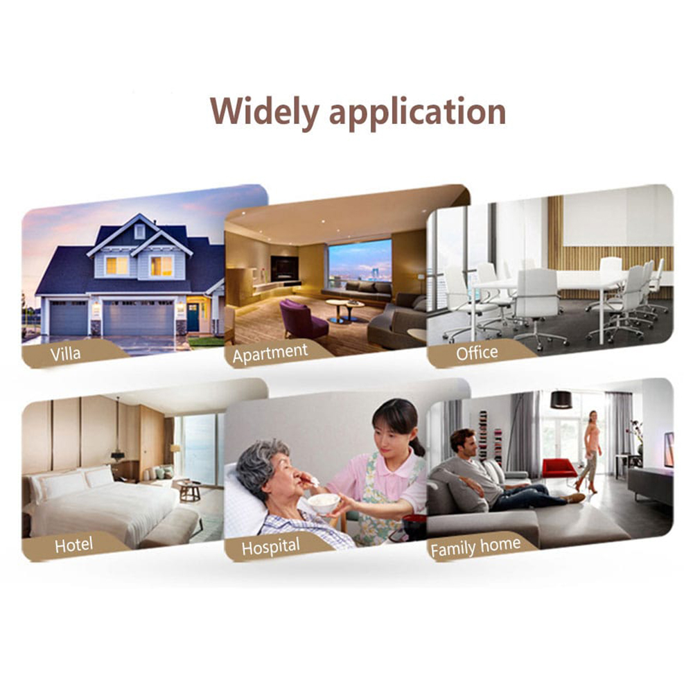 images/shopping-electronics/CACAZI-Super-Far-Home-Wireless-Digital-Music-Doorbell-White-Direct-current-plusbuyer_96.jpg