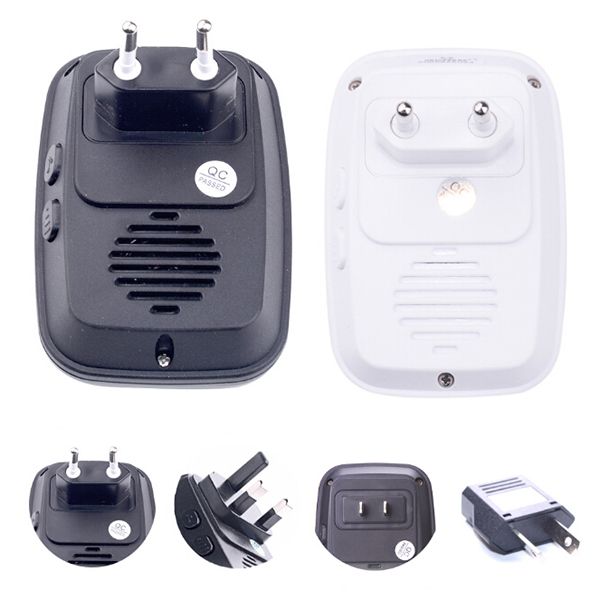 images/shopping-electronics/CACAZI-Wireless-Waterproof-Doorbell-with-LED-Light-for-Home-White-plusbuyer_3.jpg