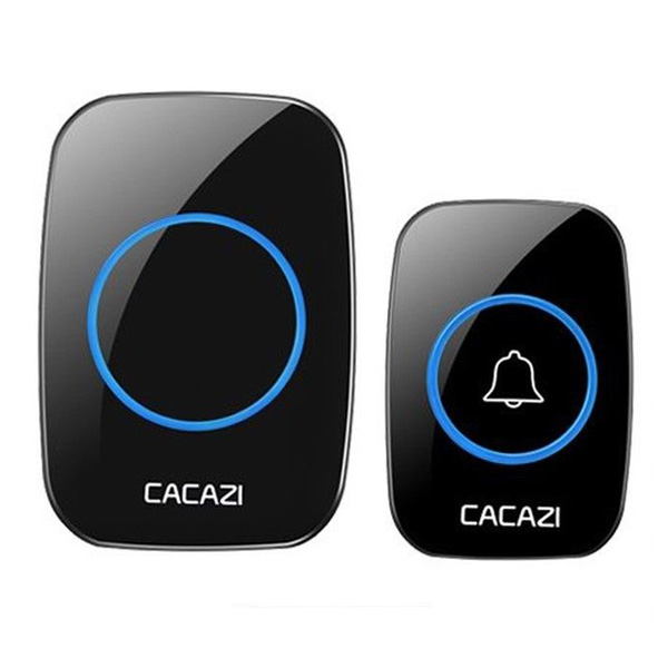 images/shopping-electronics/Home-Wireless-AC-Digital-Doorbell-with-Music-Black-plusbuyer.jpg