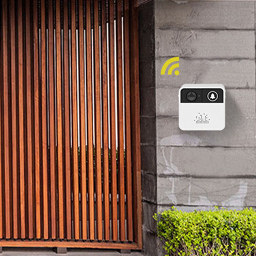 images/shopping-electronics/Intelligent-Video-Doorbell-Wireless-Wifi-Network-HD-Mobile-Phone-Remote-Monitoring-Home-Electronic-Doorbell-White-plusbuyer_2.jpg
