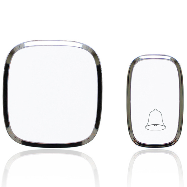 images/shopping-electronics/One-for-Two-Wireless-Doorbells-White-plusbuyer_2.jpg