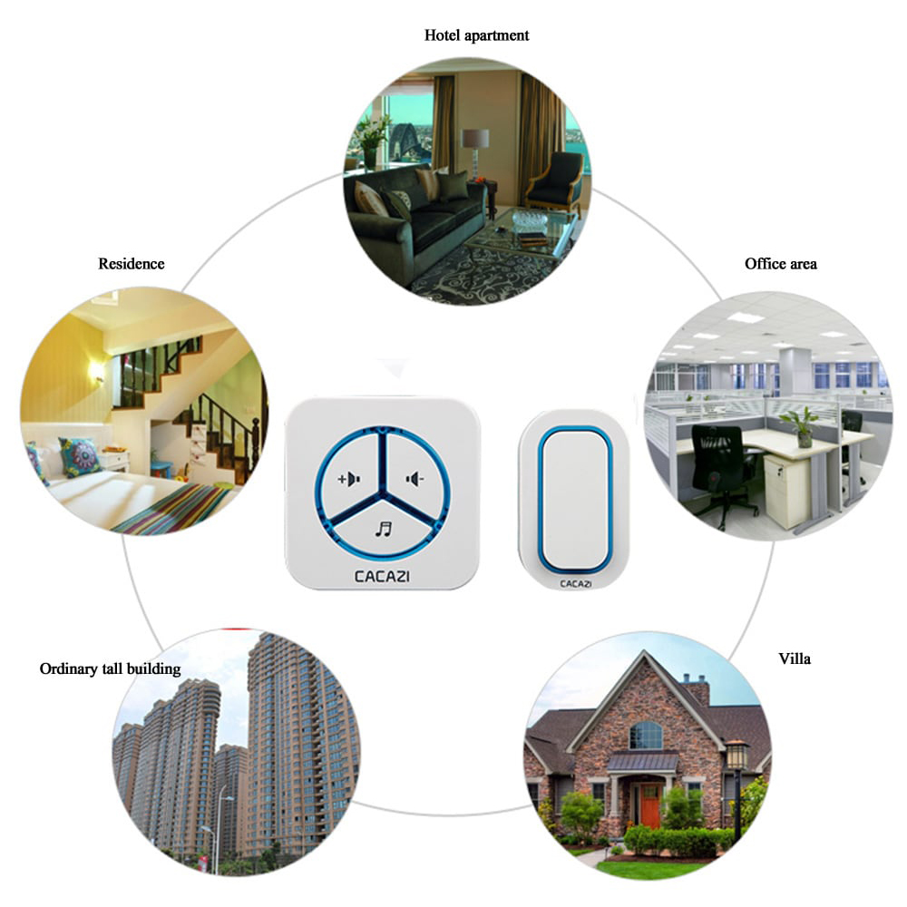 images/shopping-electronics/Wireless-Exchange-Digital-Remote-Control-Doorbell-for-Home-Use-White-plusbuyer_95.jpg