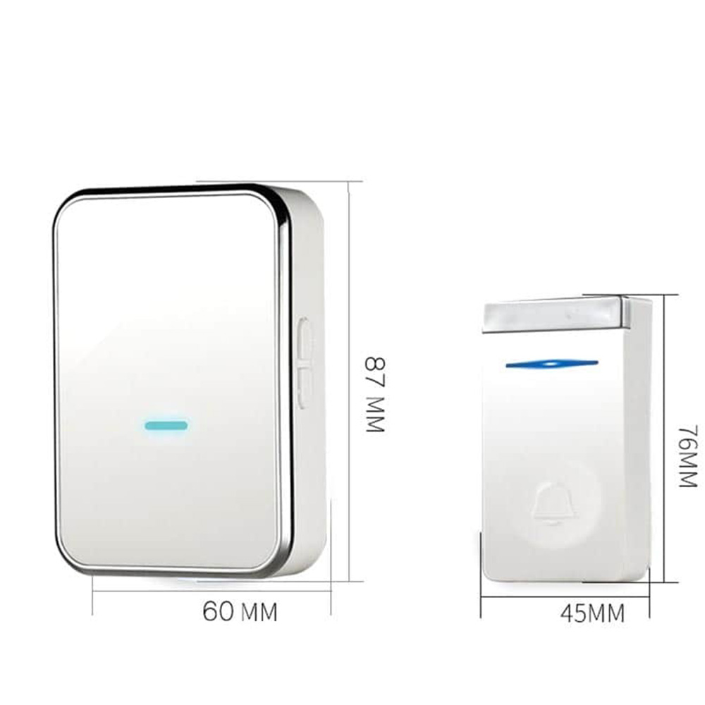 images/shopping-electronics/Wireless-Self-powered-Smart-Doorbell-Home-Remote-Control-Crystal-Cream-plusbuyer_95.jpg