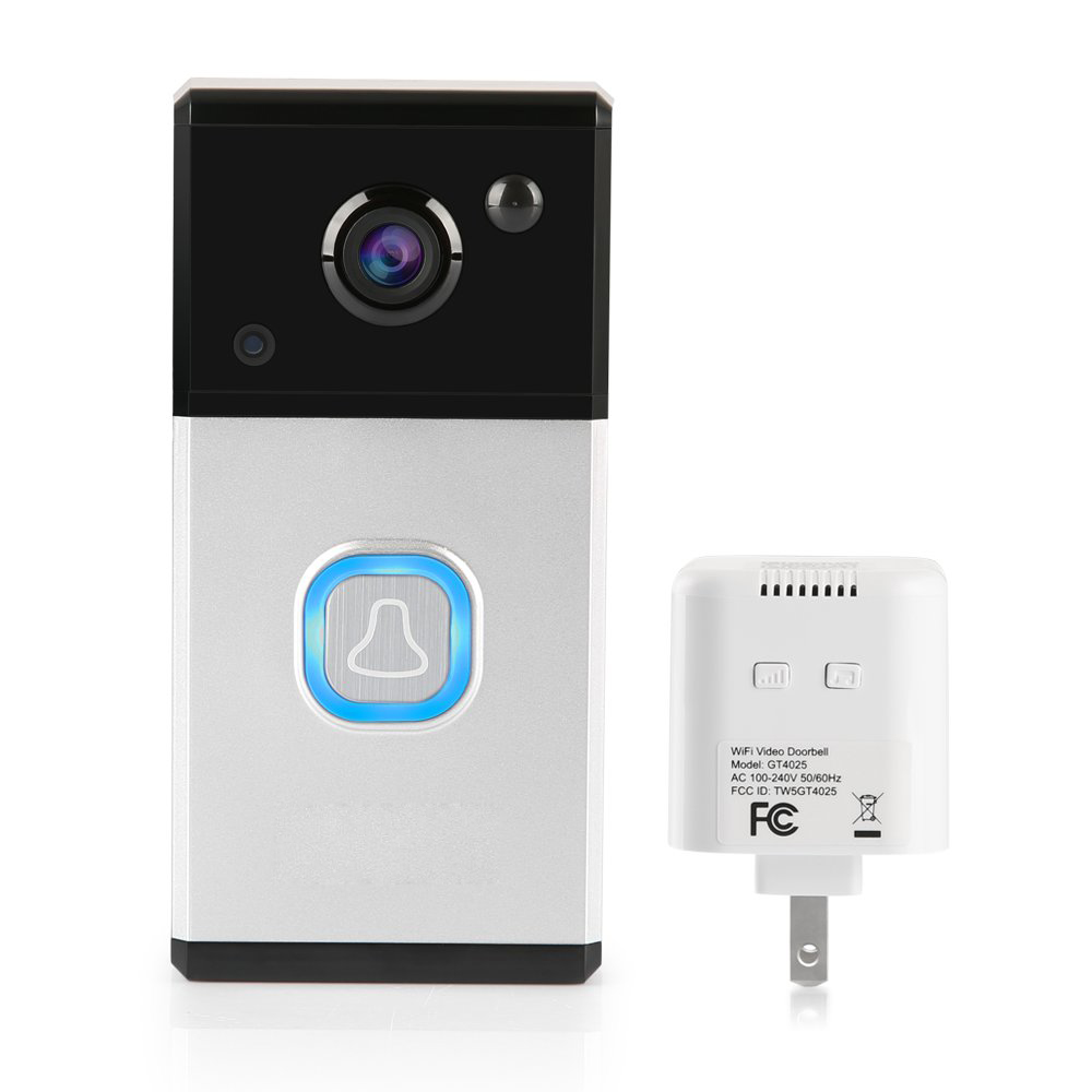 images/shopping-electronics/Wireless-doorbell-Black-and-gray-plusbuyer.jpg