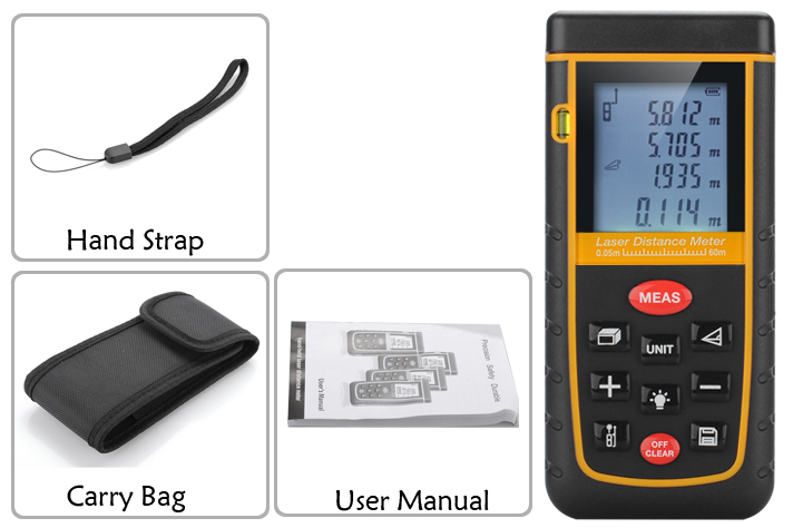images/wholesale-2016/005-to-60M-Laser-Measuring-Tool-Spirit-Level-Carry-Case-Wrist-Strap-1-4-Inch-Tripod-Thread-plusbuyer_7.jpg