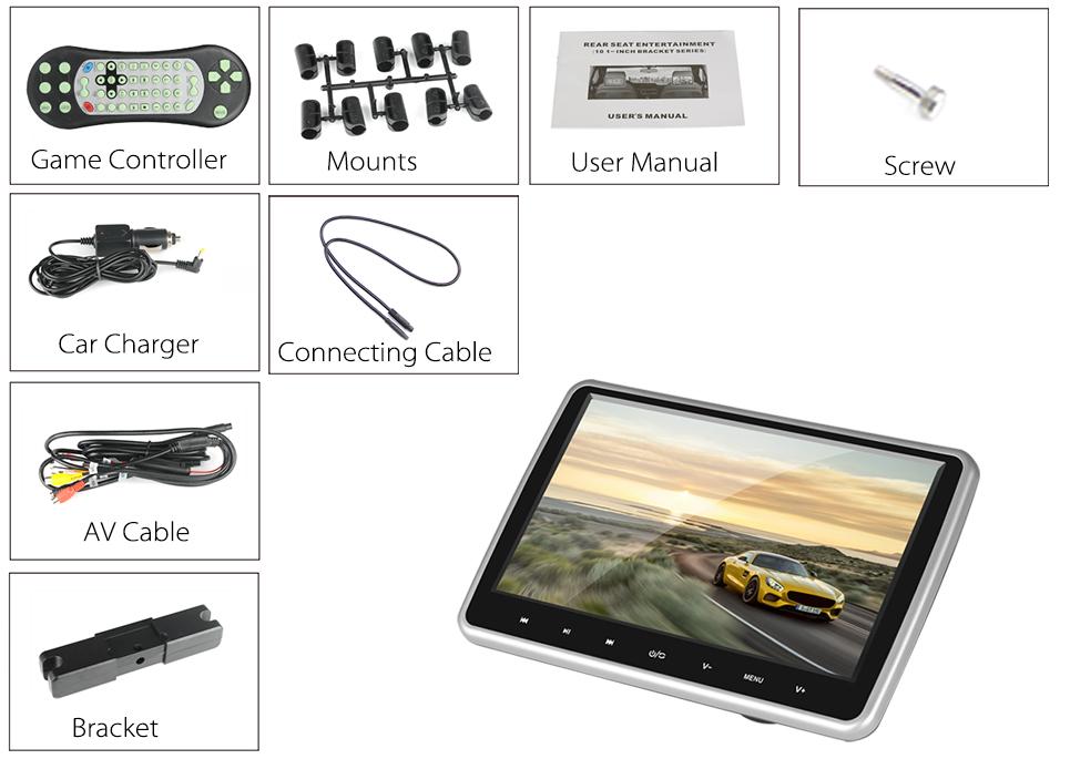 images/wholesale-2016/10-Inch-Car-Headrest-DVD-Player-Region-Free-IR-Remote-Control-Games-Emulation-SD-Card-Slot-HDMI-Universal-Fit-plusbuyer_9.jpg