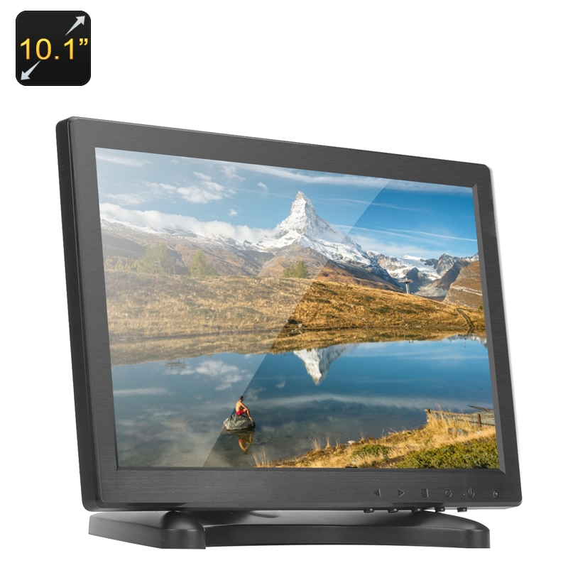images/wholesale-2016/101-Inch-IPS-Monitor-1280x800-HDMI-VGA-AV-Built-in-Speakers-16-9-Aspect-Ratio-plusbuyer.jpg