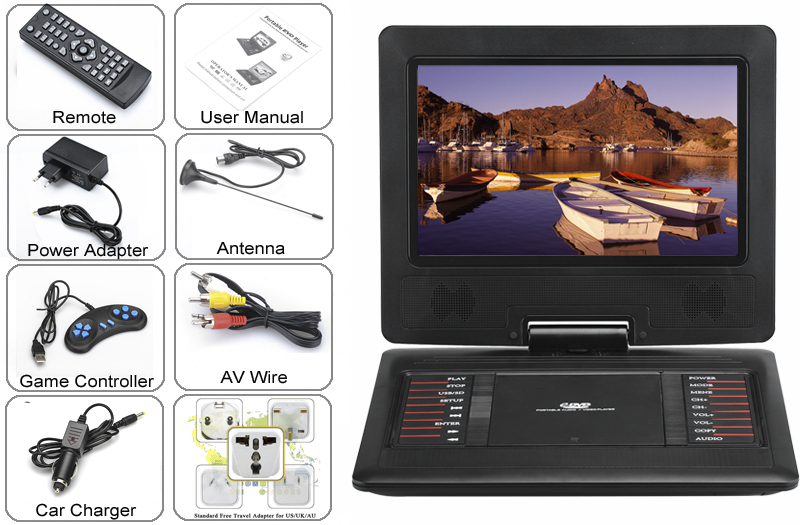 images/wholesale-2016/115-Inch-Portable-DVD-Player-270-Degree-Swivel-Rotation-Gaming-Copy-Function-TV-Radio-plusbuyer_91.jpg