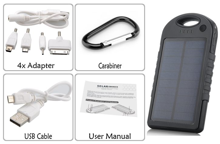 images/wholesale-2016/12000mAh-Solar-Powered-Charger-Weatherproof-Dustproof-Shockproof-Dual-USB-Output-4x-Adapter-plusbuyer_7.jpg
