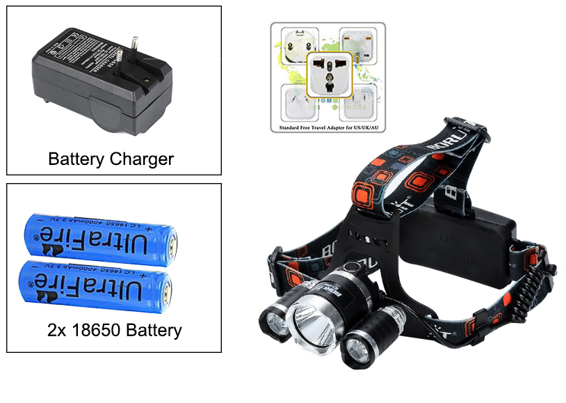 images/wholesale-2016/3-CREE-XM-L-T6-LED-Head-Lamp-3800-Lumens-4-Lighting-Modes-Adjustable-Head-Strap-Battery-Charger-Weatherproof-plusbuyer_9.jpg