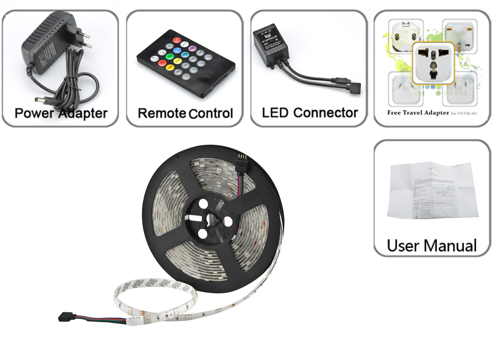 images/wholesale-2016/5-Meter-36W-RGB-LED-Light-Strip-SMD5050-IP65-30-LED-Per-Meter-20-Key-Infrared-Music-Remote-Controller-plusbuyer_92.jpg