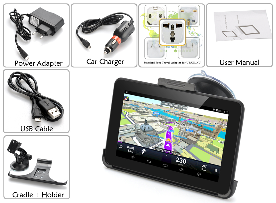 images/wholesale-2016/7-Inch-Android-44-GPS-Navigation-800x480-Touchscreen-FM-Transmit-32GB-Micro-SD-Card-Support-plusbuyer_8.jpg