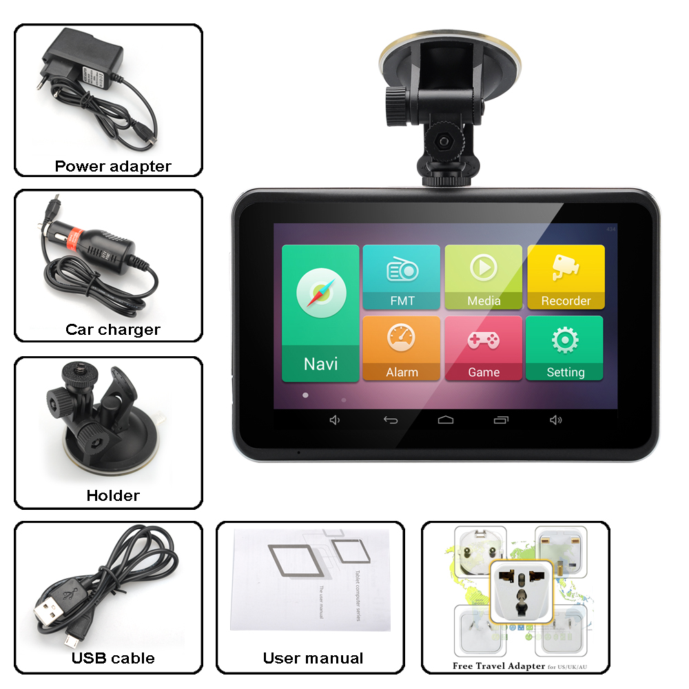 images/wholesale-2016/7-Inch-Android-44-GPS-with-Dash-Cam-Touchscreen-FM-Transmitter-Wi-Fi-plusbuyer_9.jpg