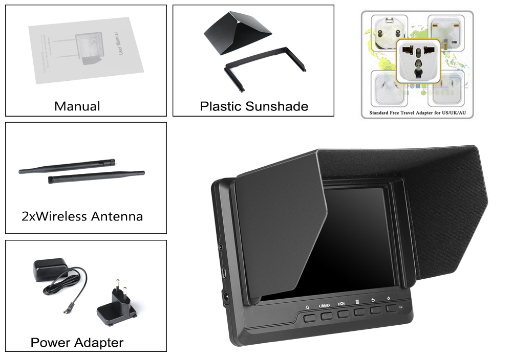 images/wholesale-2016/7-Inch-FPV-Monitor-1024x600-IPS-Screen-16-9-Aspect-Ratio-600cd-m2-Brightness-800-1-Contrast-Ratio-32-Channels-plusbuyer_7.jpg