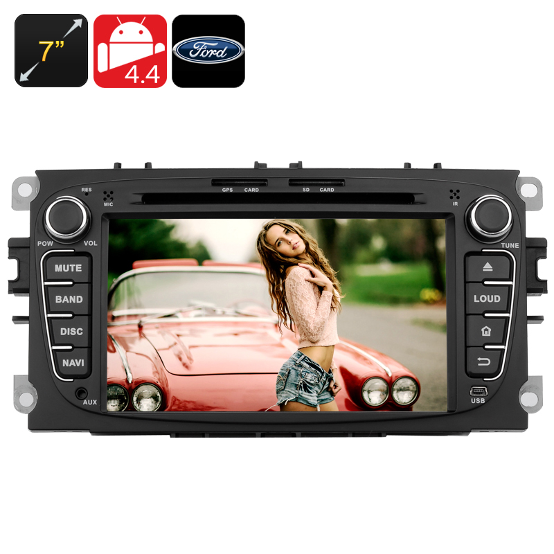 images/wholesale-2016/7-Inch-Touchscreen-Ford-Car-DVD-Player-Bluetooth-support-2DIN-Android-44-Quad-Core-CPU-GPS-3G-Wi-Fi-plusbuyer.jpg