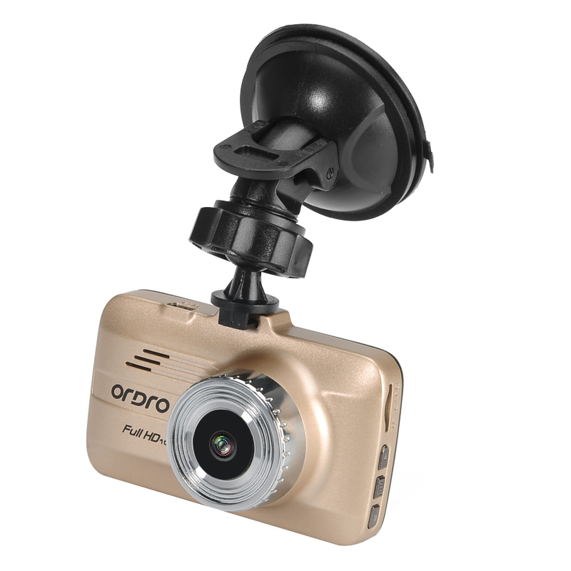 images/wholesale-2016/720P-HD-Car-DVR-Camera-120-Degree-Wide-Angle-Lens-1-3-CMOS-Sensor-Motion-Detection-27-Inch-Screen-plusbuyer.jpg