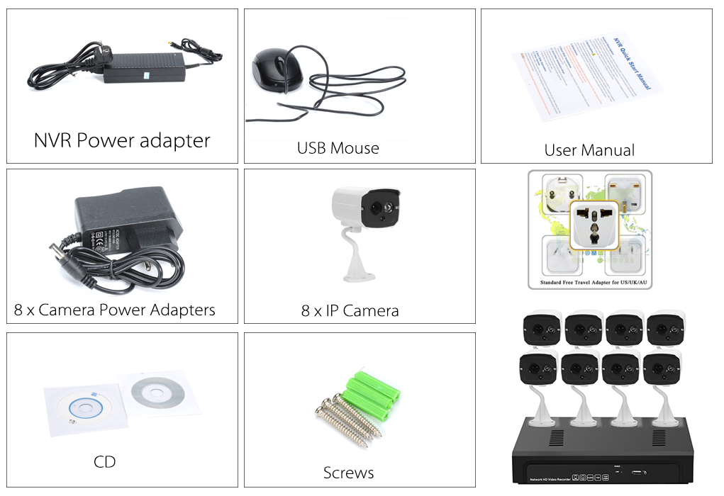 images/wholesale-2016/8-Channel-NVR-Kit-POE-Cameras-1-3-Inch-CMOS-HD-Cameras-Motion-Detection-Night-Vision-Remote-Viewing-plusbuyer_93.jpg