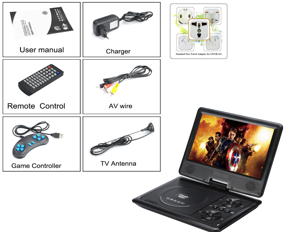 images/wholesale-2016/9-Inch-Portable-Region-Free-DVD-Player-270-Swivel-Screen-Hitachi-Lens-16-9-Aspect-1280x800-Resolution-SD-Card-Slot-plusbuyer_7.jpg