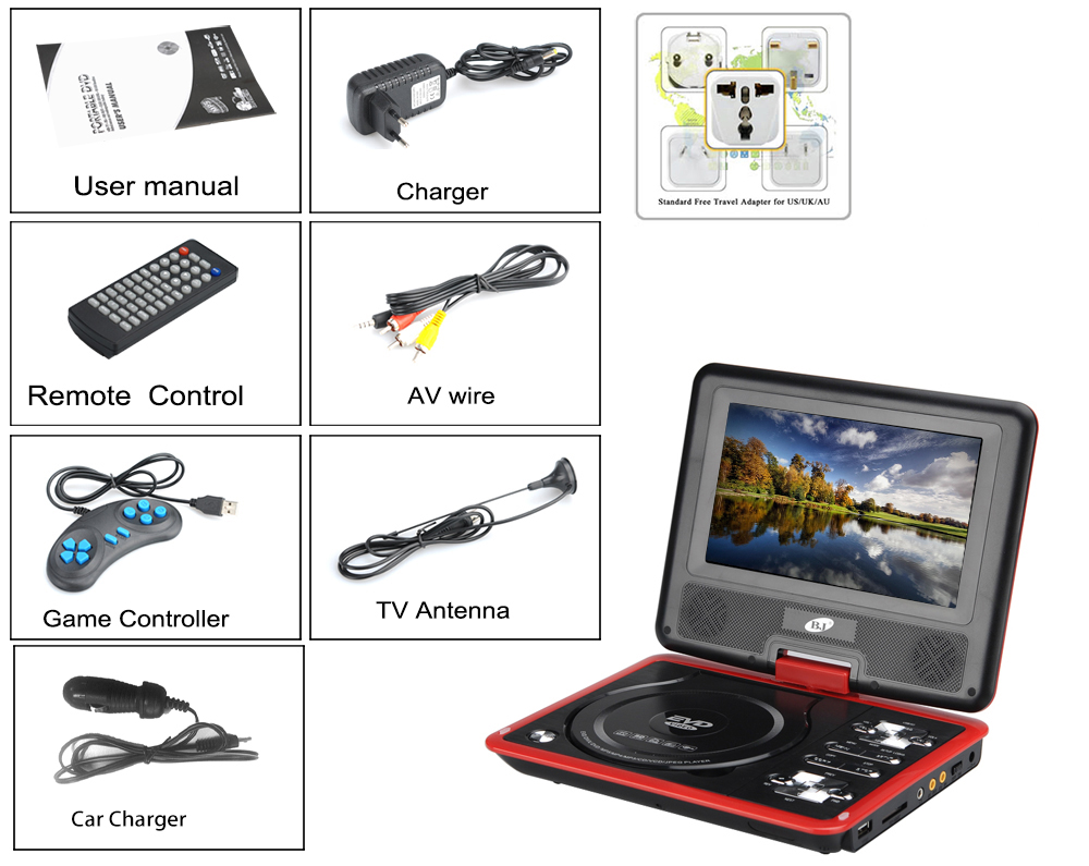 images/wholesale-2016/9-Inch-Region-Free-Portable-DVD-Player-270-Swivel-Screen-1280x800-Resolution-Hitachi-Lens-SD-Card-slot-plusbuyer_5.jpg