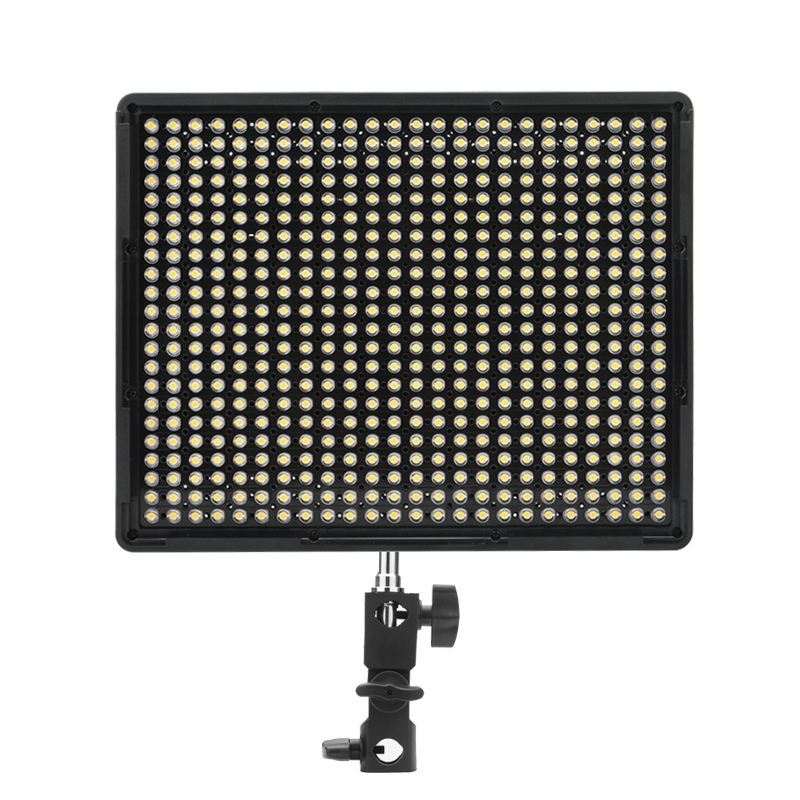 Wholesale Amaran AL-528W LED Video Light (528 LEDs, 95 CRI, Wide Angle, Long Lifespan, 5500K)