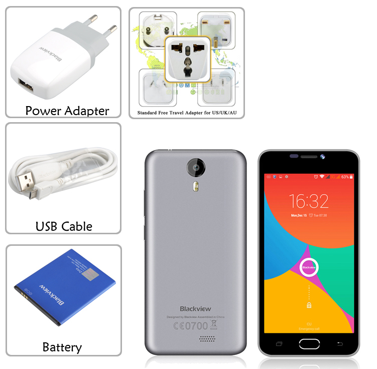 images/wholesale-2016/Blackview-BV2000-Smartphone-5-Inch-HD-Screen-Quad-Core-MTK6735P-Android-51-4G-Motion-Control-Smart-Wake-Gray-plusbuyer_91.jpg