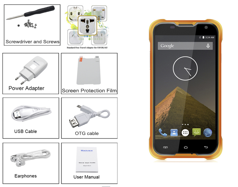 images/wholesale-2016/Blackview-BV5000-Smartphone-IP67-4G-MTK6735P-Quad-Core-CPU-5-Inch-HD-Screen-5000mAh-Battery-Android-51-Orange-plusbuyer_93.jpg