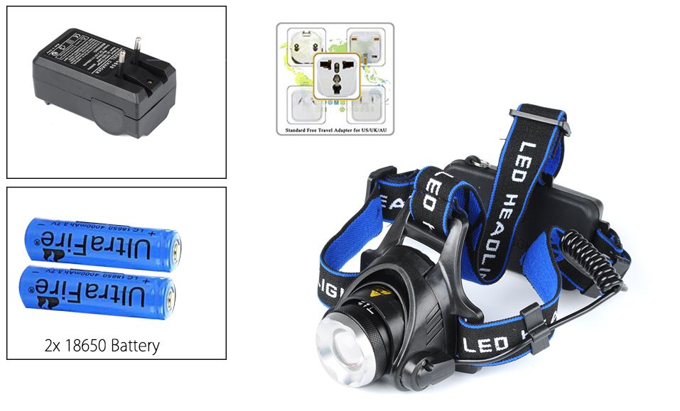 images/wholesale-2016/CREE-T6-Head-Lamp-1200-Lumen-3-Light-Settings-Adjustable-Head-Strap-Weatherproof-plusbuyer_7.jpg