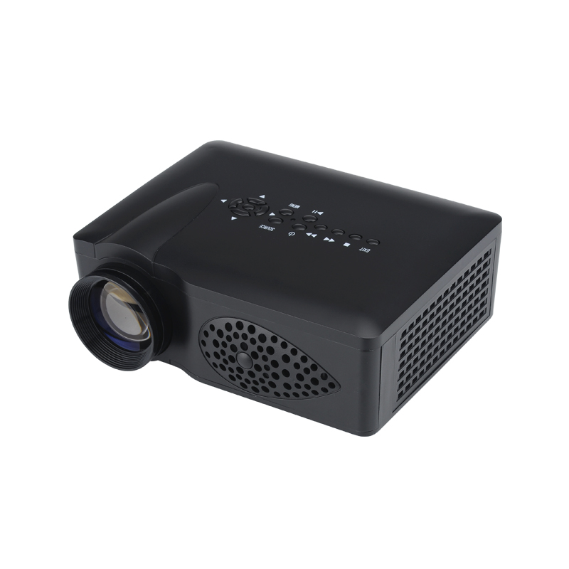 images/wholesale-2016/Compact-MINI-LED-750-Lumen-Projector-800-1-Contrast-Ratio-Projections-Size-45-To-125-Inches-HDMI-VGA-AV-SD-Card-plusbuyer.jpg