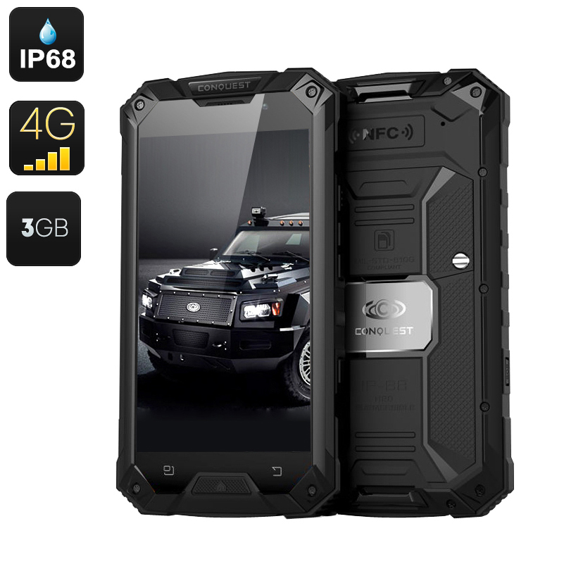 images/wholesale-2016/Conquest-S6-Pro-Rugged-Smartphone-MTK8752-Octa-Core-CPU-3GB-RAM-4G-IP68-5-Inch-HD-Screen-Android-51-32GB-Memory-Black-plusbuyer.jpg