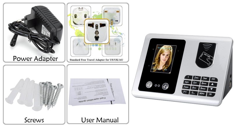 images/wholesale-2016/Danmini-ID-Facial-Recognition-Attendance-System-1000-User-Capacity-500-Face-Capacity-1000-Card-Capacity-plusbuyer_6.jpg