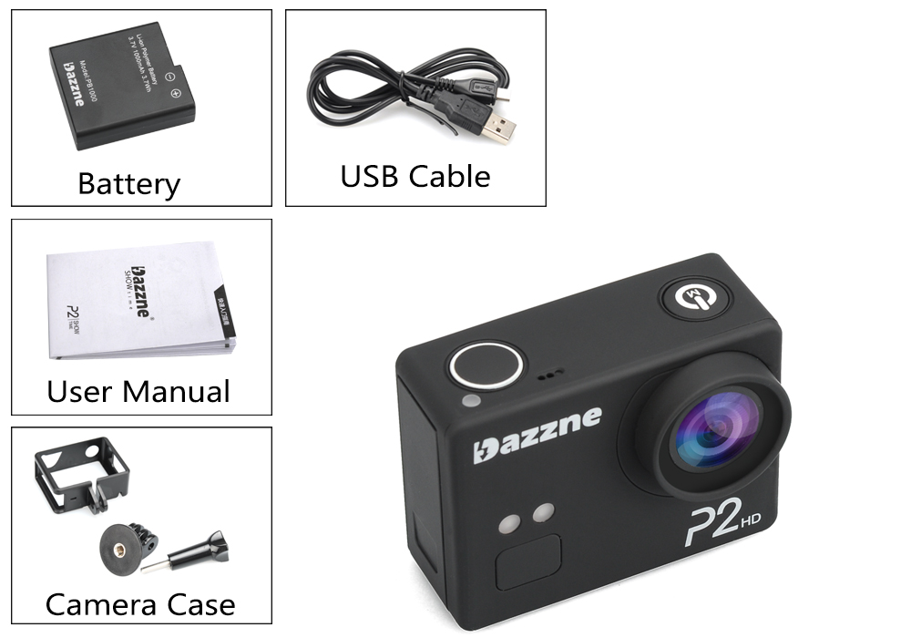 images/wholesale-2016/Dazzne-P2-Sports-Action-Camera-2-Inch-TFT-Screen-130-Degree-Wide-Angle-Lens-1080P-1-3-inch-CMOS-Sensor-12MP-plusbuyer_6.jpg