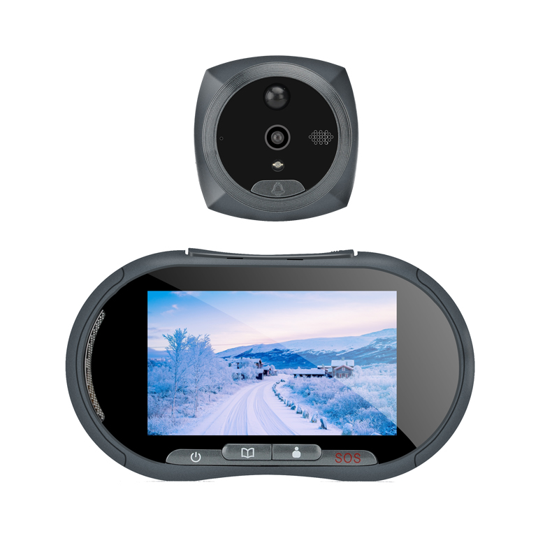 images/wholesale-2016/Digital-Home-Peephole-Camera-140-Degree-Wide-Angle-Len-Night-Vision-1-4-CMOS-Sensor-463-Inch-Touch-Screen-plusbuyer.jpg