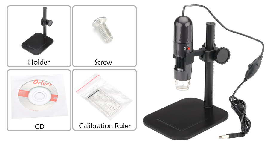 images/wholesale-2016/Digital-USB-Microscope-1000-Zoom-8-LED-Video-Photos-1280x1024-Resolutions-plusbuyer_9.jpg