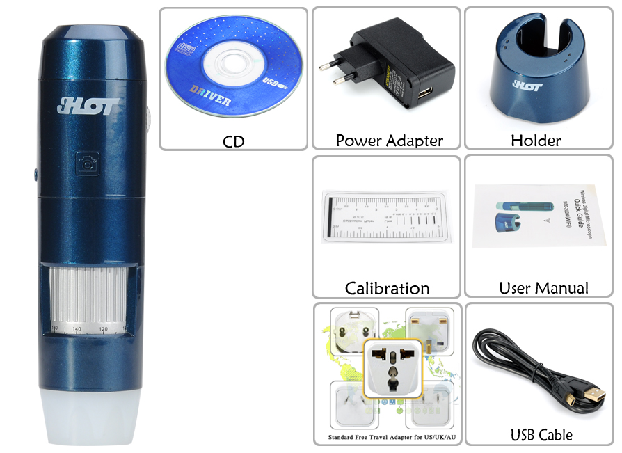 images/wholesale-2016/Digital-Wi-Fi-Microscope-5-To-200-Zoom-Video-Capture-1000mAh-Battery-IOS-Android-APP-plusbuyer_7.jpg