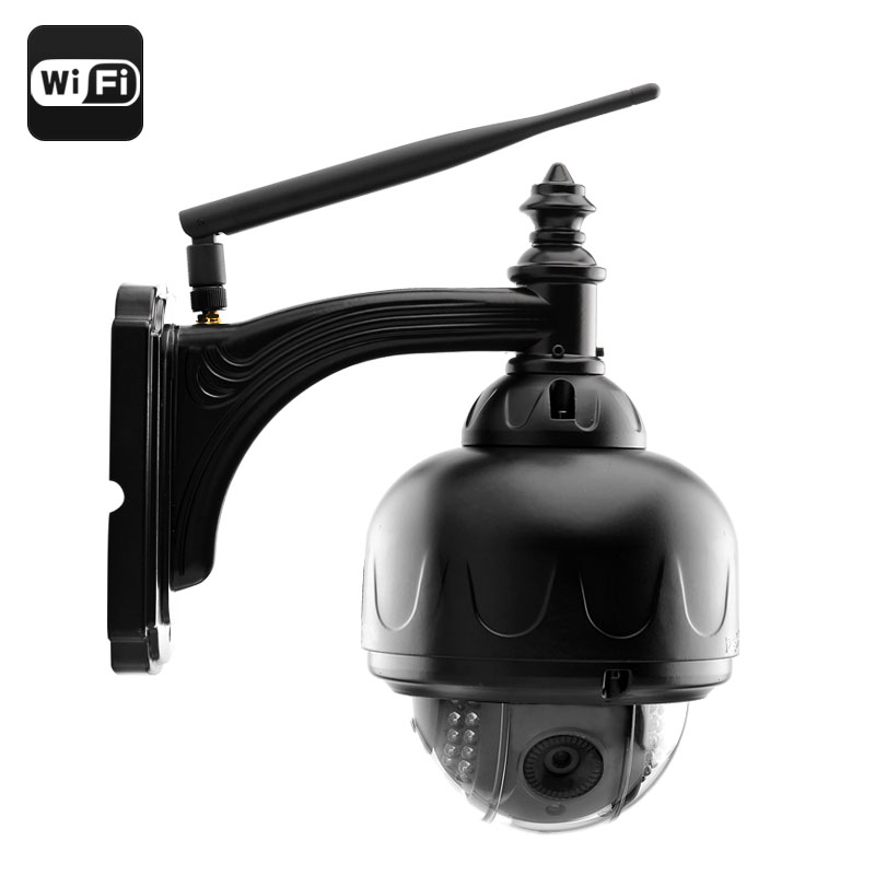 images/wholesale-2016/EasyN-1BF-Outdoor-IP-Camera-13MP-CMOS-Sensor-960p-Resolution-H264-Video-Compression-Night-Vision-Plug-Play-plusbuyer.jpg