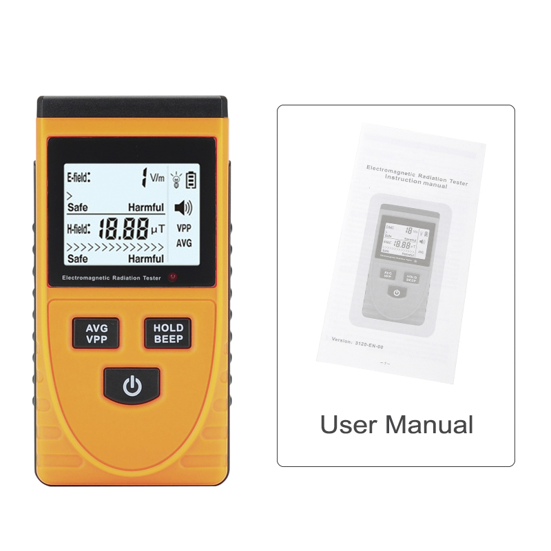 images/wholesale-2016/Electromagnetic-Frequency-Radiation-Detector-5Hz-To-3500MHz-1-To-1999V-m-Range-LCD-Display-Ghost-Detector-plusbuyer_5.jpg