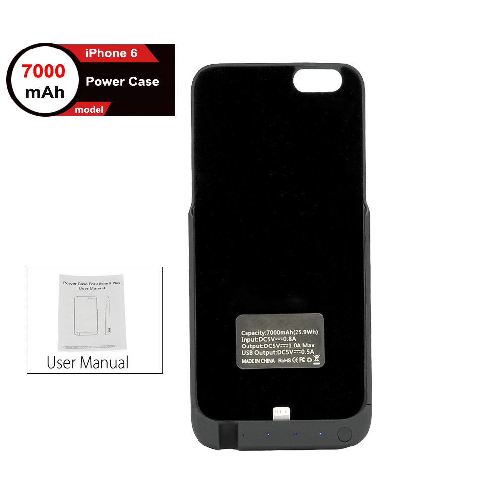 images/wholesale-2016/External-Battery-Case-for-iPhone-6-And-iPhone-6s-7000mAh-Battery-Capacity-4-LED-Power-Indicators-USB-Out-Port-plusbuyer_6.jpg